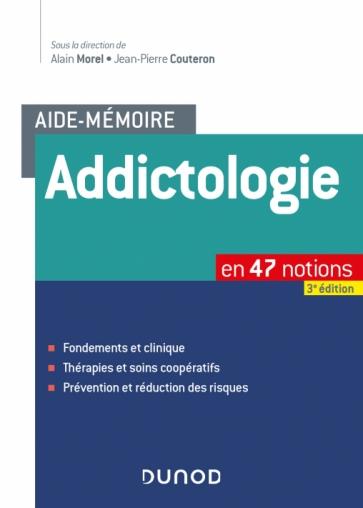 Causas De La Muerte De Los Ancianos Franceses Maladie Respiratoire Deces Tumeur