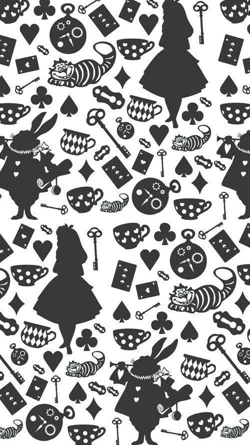 Alice In Wonderland Alice In Wonderland Background Alice In Wonderland Wonderland