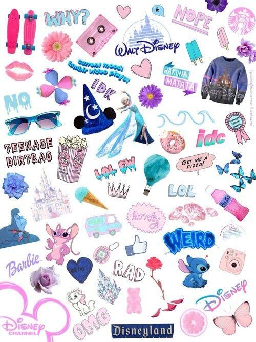 I Love This Emoji Wallpaper Tumblr Wallpaper Tumblr Stickers