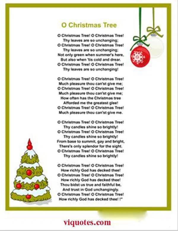 Best Christmas Song Lyrics Christmas Day Song Lyrics