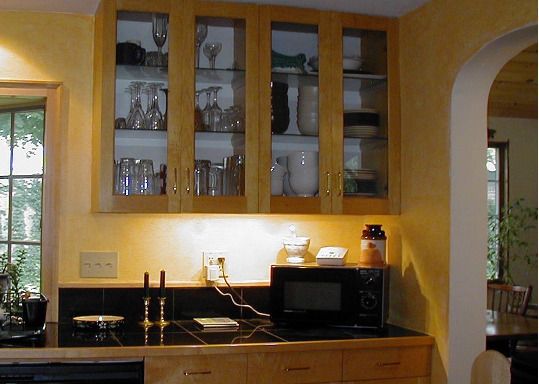 storage easy kitchen inserts l wine insert upgrades cabinet rack ikea