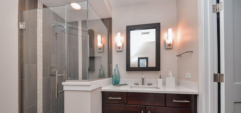 Trends In Bathroom Design Top Trends Bathroom Design For Home Remodeling Contractors Stage