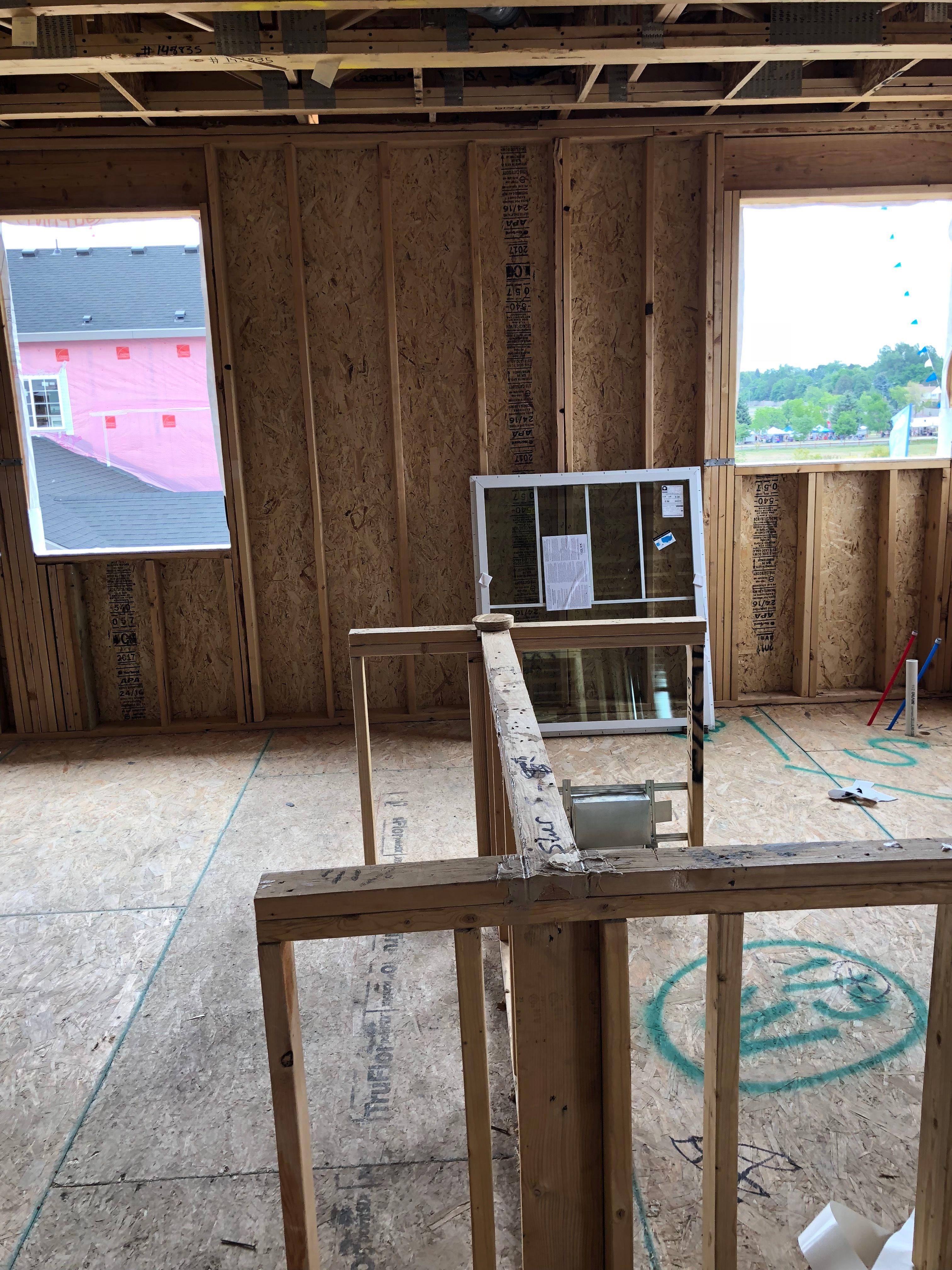 Window for kitchen  north window kitchen island and sink window in kitchendining