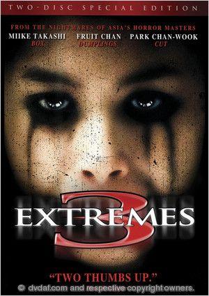 3 Extremesgreat Asian Horror Horror Nerd Pinterest