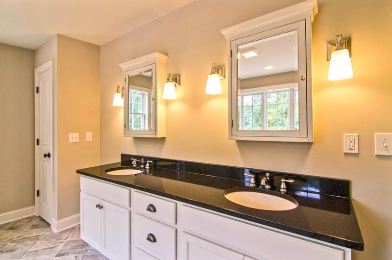 Home Builders In Albany NY U0026 Saratoga, NY   Amedore Homes #amedorehomes # Bathroom