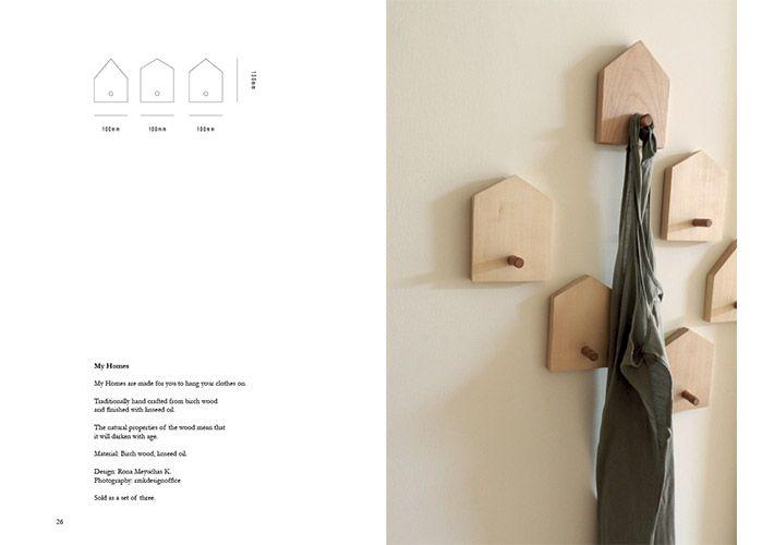 Catalogue | kukka