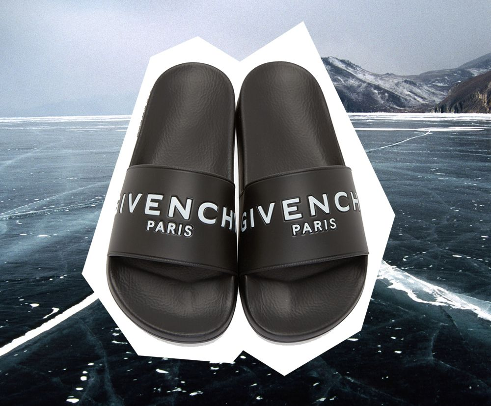 designer for givenchy y8su  From Gucci to Givenchy, 5 Designer Shoes Under $500