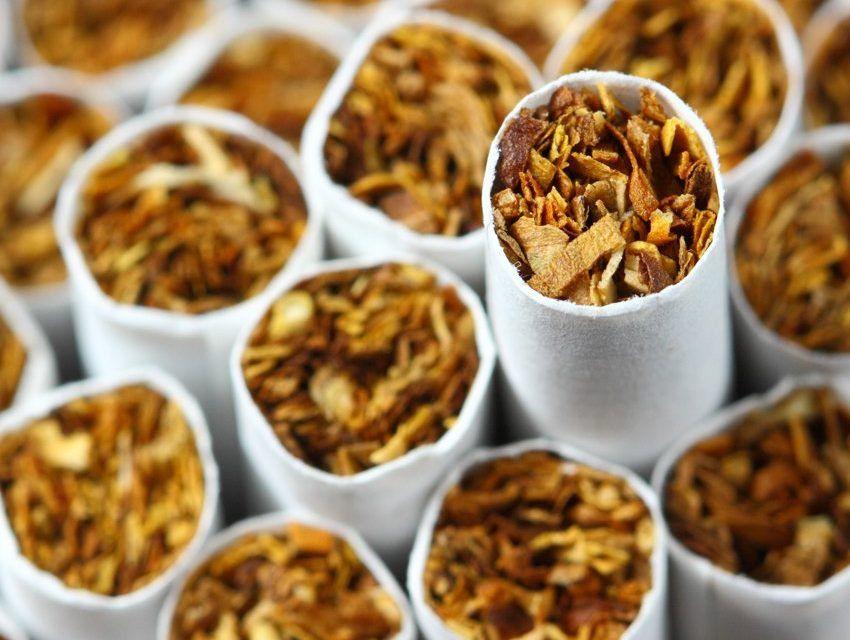 Oración Del Tabaco Para Limpieza Espiritual Wemystic Limpieza Espiritual Hechizo Para Conseguir Dinero Limpieza