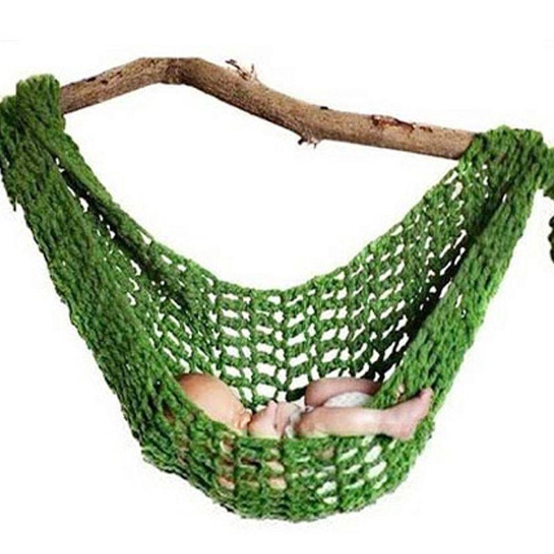 crochet baby hammock crochet baby hammock   babies products   pinterest   baby hammock  rh   pinterest