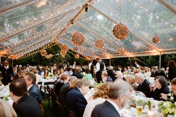 Tent wedding & Liza u0026 Cutler | Tents Reception and Kate murphy