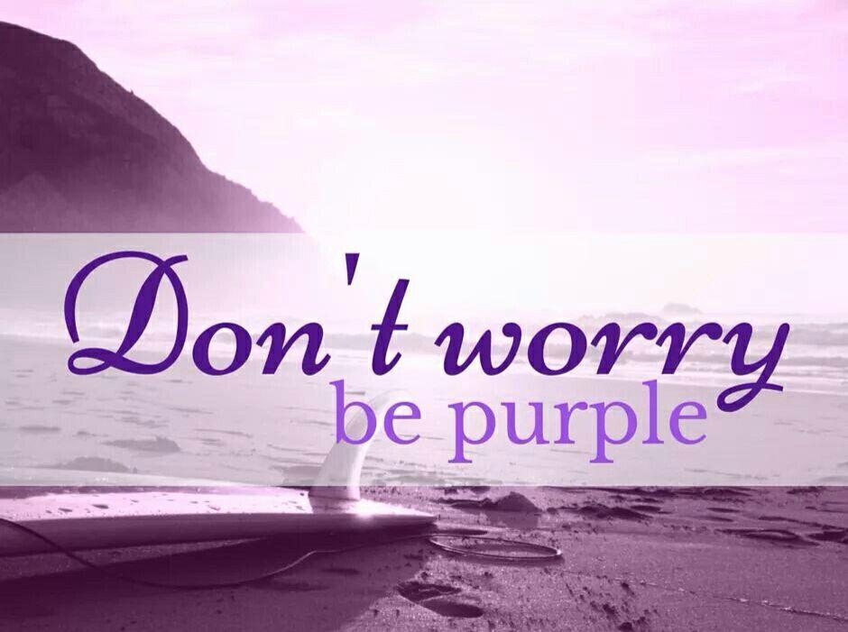 pin by bsmomjs on purple & more purple!!!!   pinterest, Hause ideen
