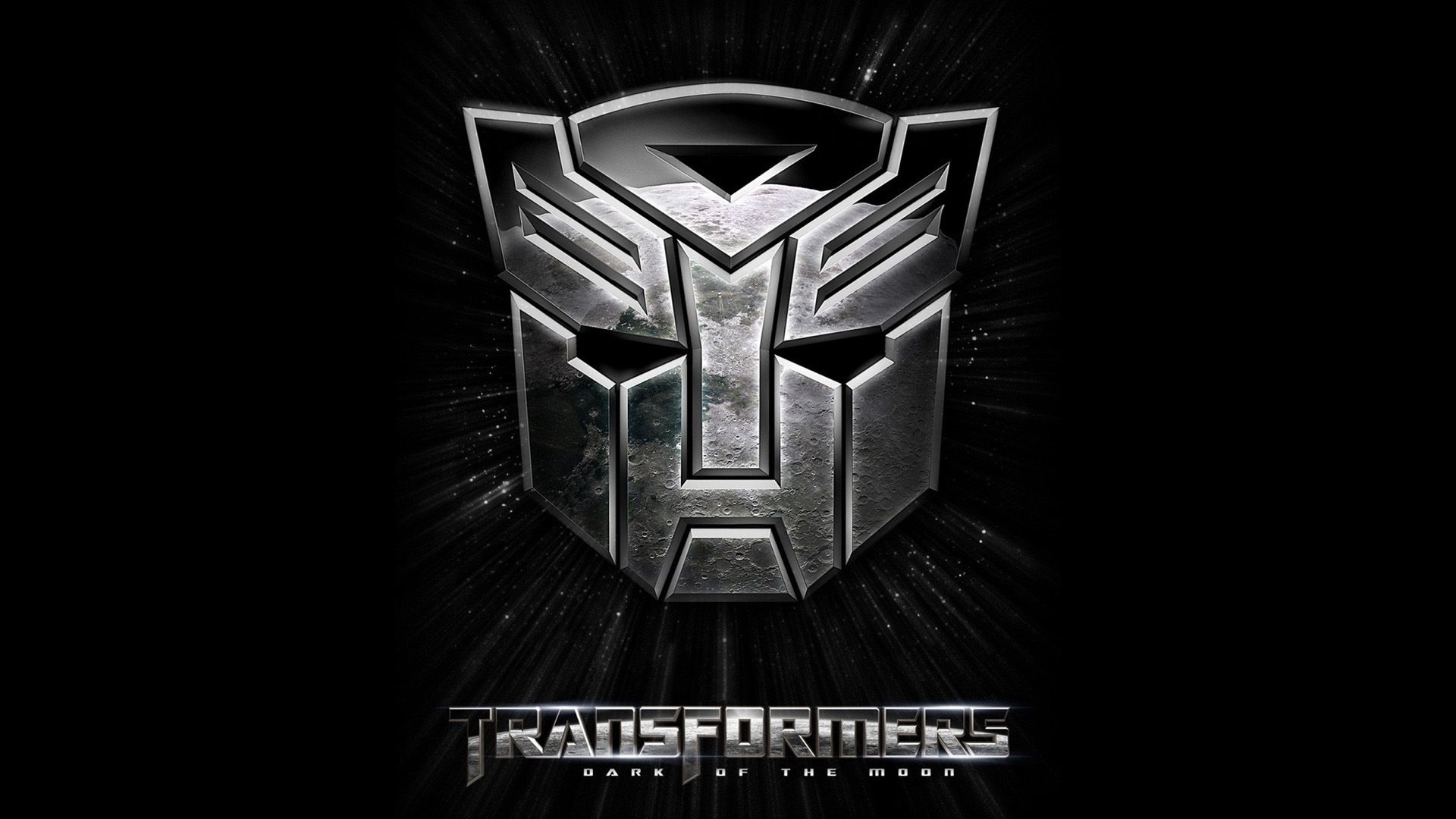 Autobots Logo Transformers Pictures Autobots Logo Decepticon Logo Transformers