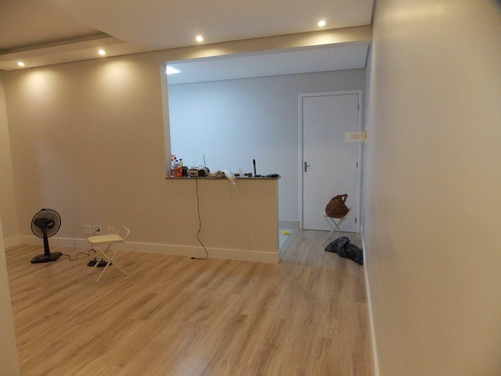 Modelos de laminado para apartamento pequeno pisos for Pisos apartamentos pequenos