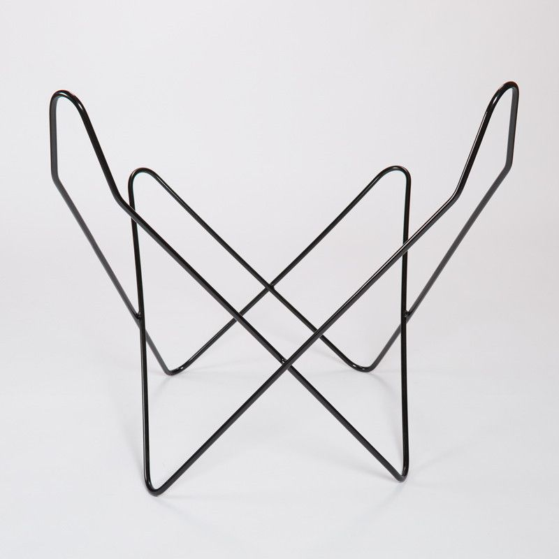 BACK Butterfly Chair Frame U003e U2013 Www.TheButterflyChair.com.au