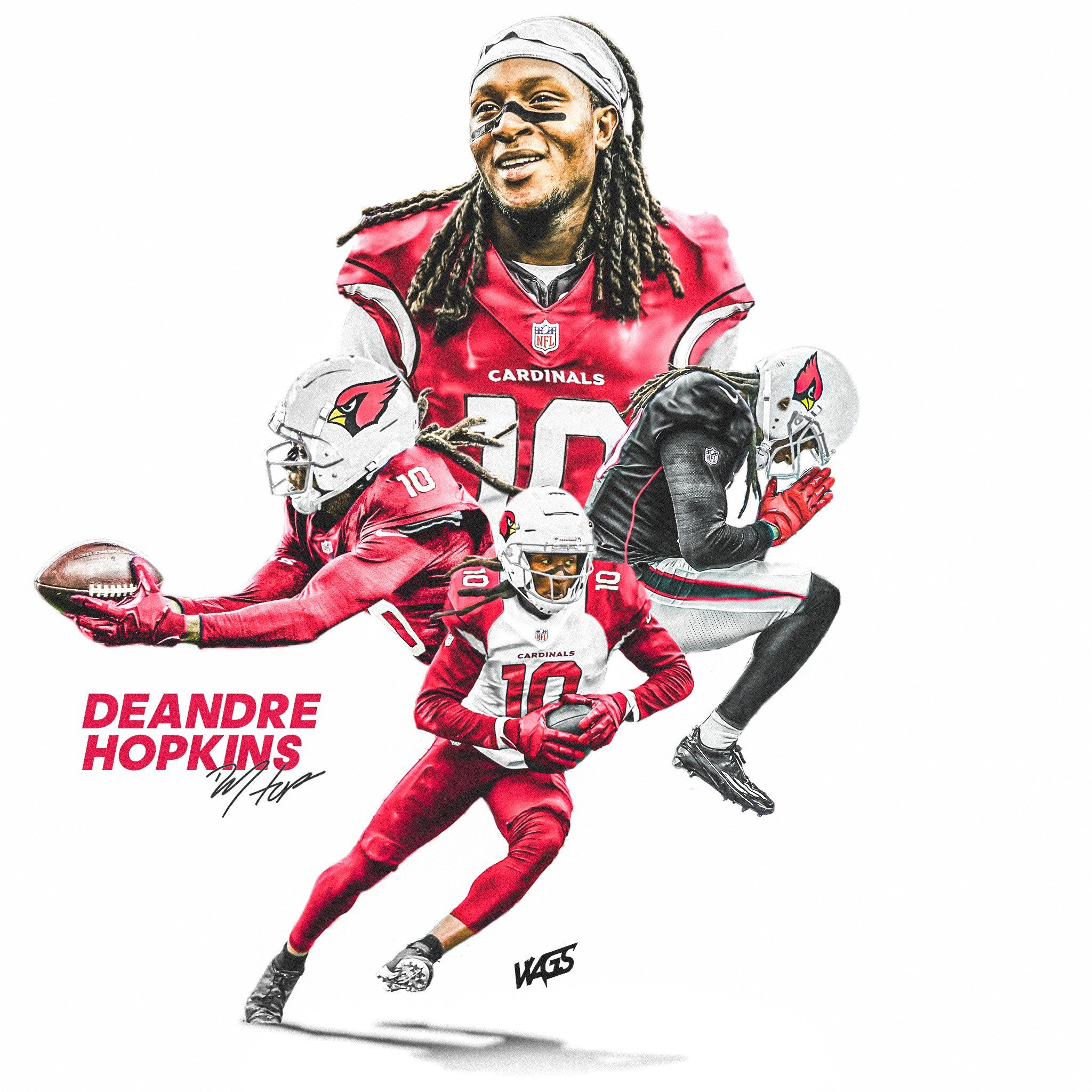 Wdgs On Twitter In 2020 Nfl Football Players Football Funny Nfl Football Art