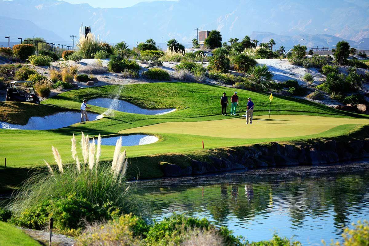 40+ Bali hai golf reviews information