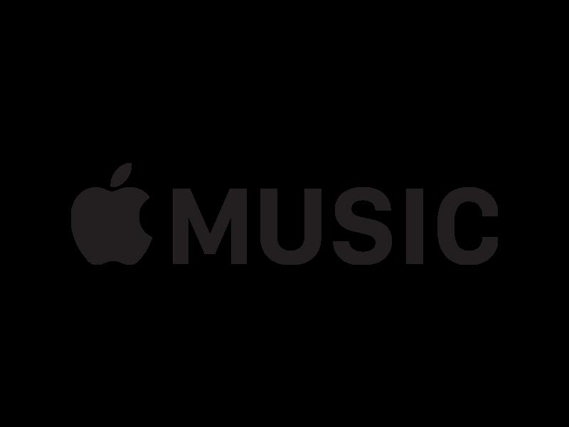 Pin By Meme Loverz On Drak Meme Apple Music Streaming Music