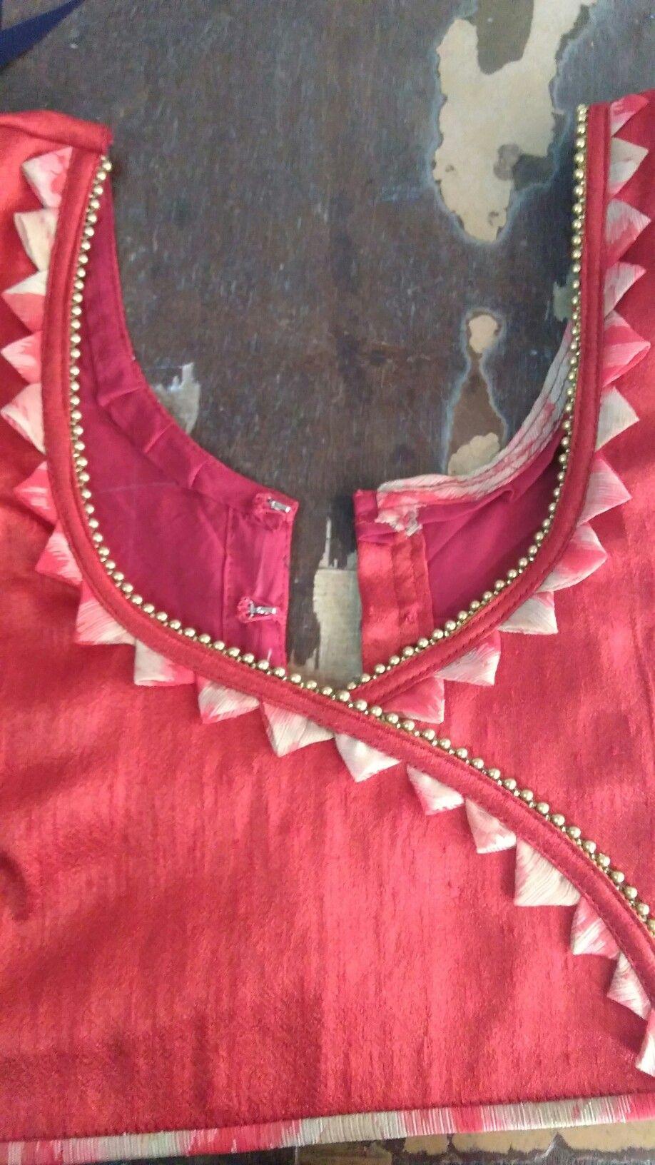 Pin by rama arun on kurta designs pinterest blouse designs