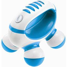 Health Mini Massager Massage Machine Handheld Massager