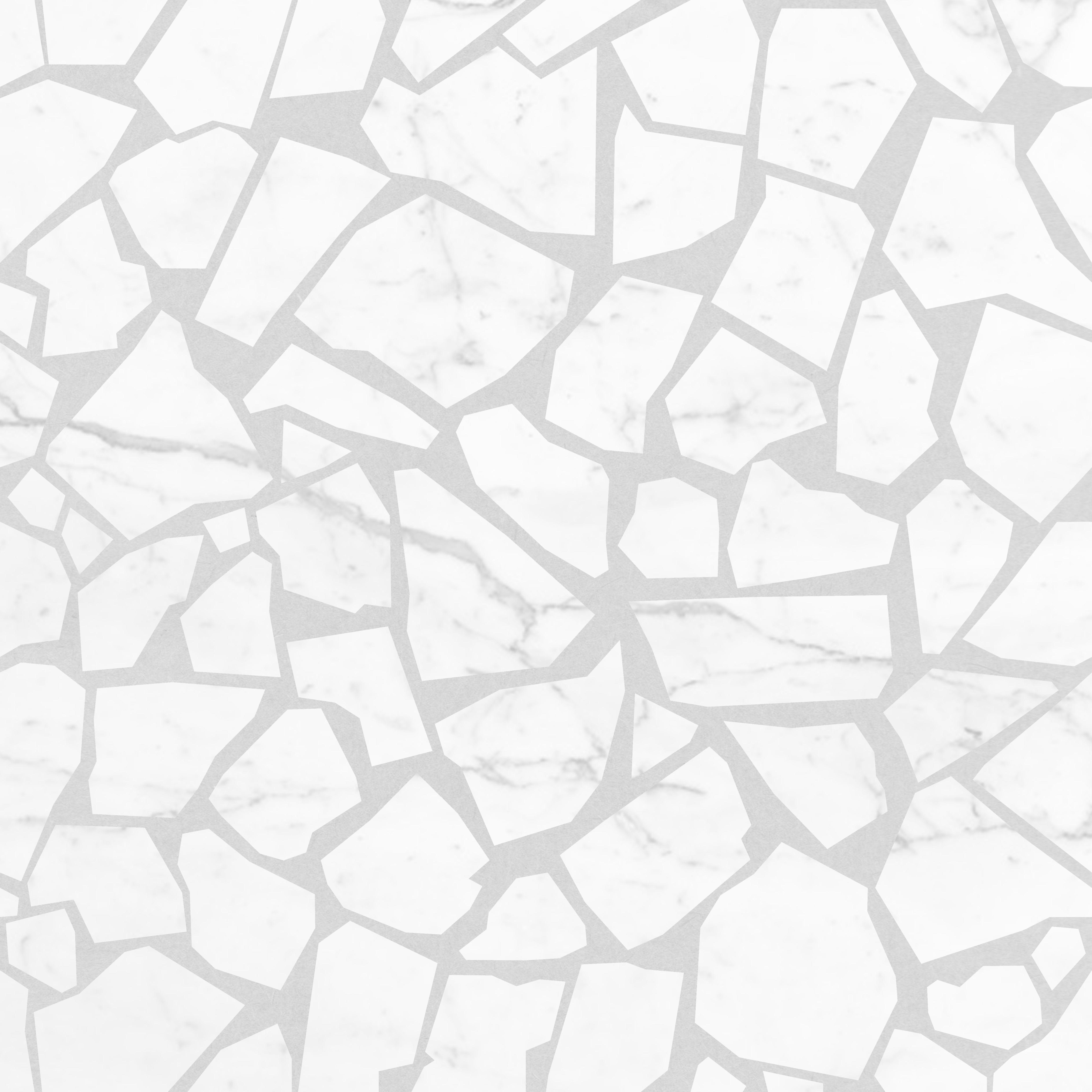 Calacatta gold marble palladiana texture | texture marble ...