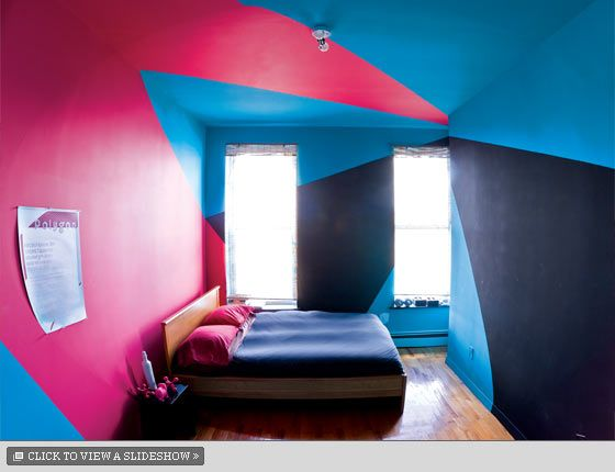 17+ Images About Ben'S Room On Pinterest | Teenage Room, Paint And