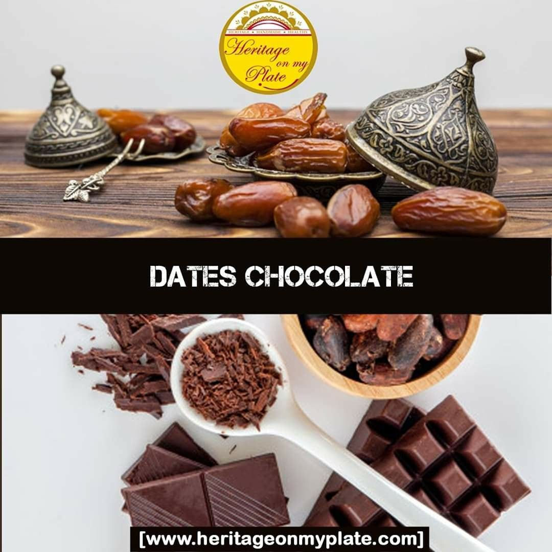 Cocao Dating Site.