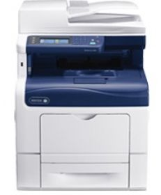Xerox Workcentre 6605n Color Multifunction Printer Price 841 16