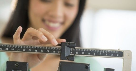 STUDY: Vegan Diet Best for Weight Loss - MFABlog.org - this is true. I lost 15 pounds when I went vegan.