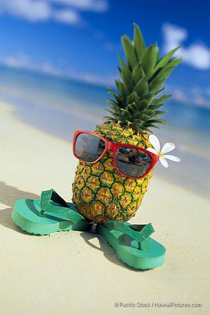 fc092c7d Pin by Pat Kiekhaefer on Life's a Beach | Pinterest | Fondos de Pantalla,  Fondos de pantalla piñas and Playa