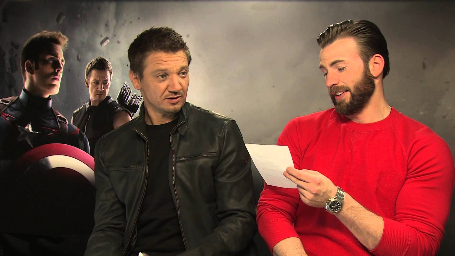 Marvel S Avengers Age Of Ultron