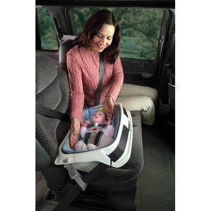 Infant Car Seat | Baby car seats