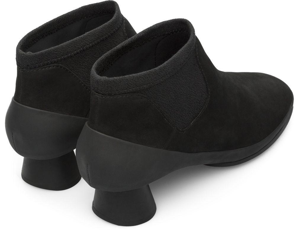 Camper Alright con plantilla extraíble   Zapatos con