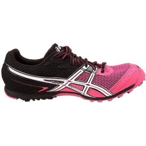 ASICS Women's Hyper Rocketgirl XCS Track and Field Shoe on Sale