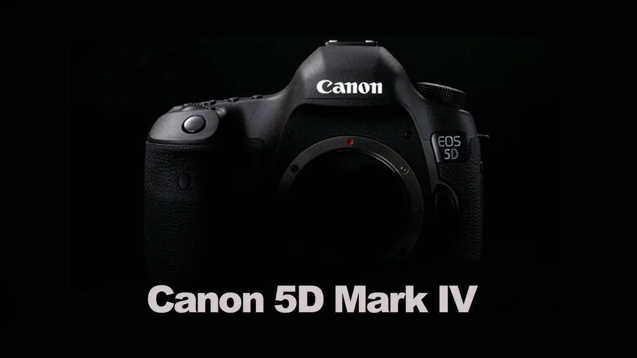 Canon EOS 5D Mark IV Moire and Rolling Shutter vs 5D Mark III and 5D Mark II - http://blog.planet5d.com/2016/09/canon-eos-5d-mark-iv-moire-and-rolling-shutter-vs-5d-mark-iii-and-5d-mark-ii/