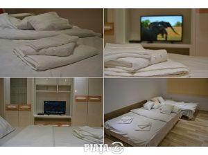 Turism, Cazare-Turism, Cazare Untold Cluj, Apartament cu o camera 40 mp , imaginea 1 din 9