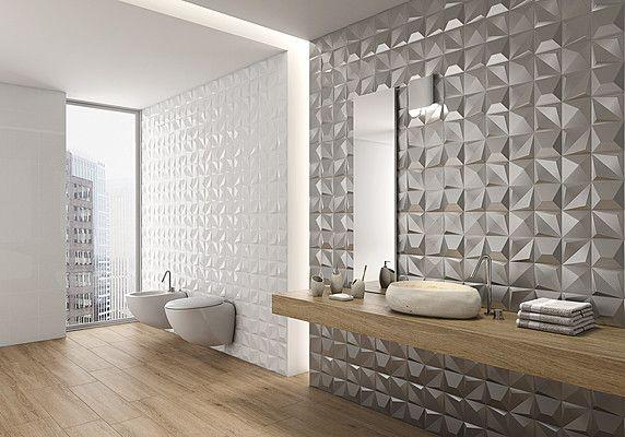 Stanze Da Bagno Piccole : Shapes #1 bagno pinterest タイル 装飾タイル e 装飾