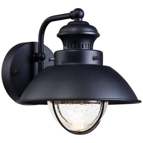 Lamps Plus Dressers