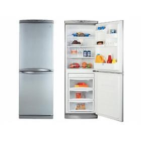 10 Cu Ft Cabinet Depth Small Refrigerator Small Fridges Cool Apartments