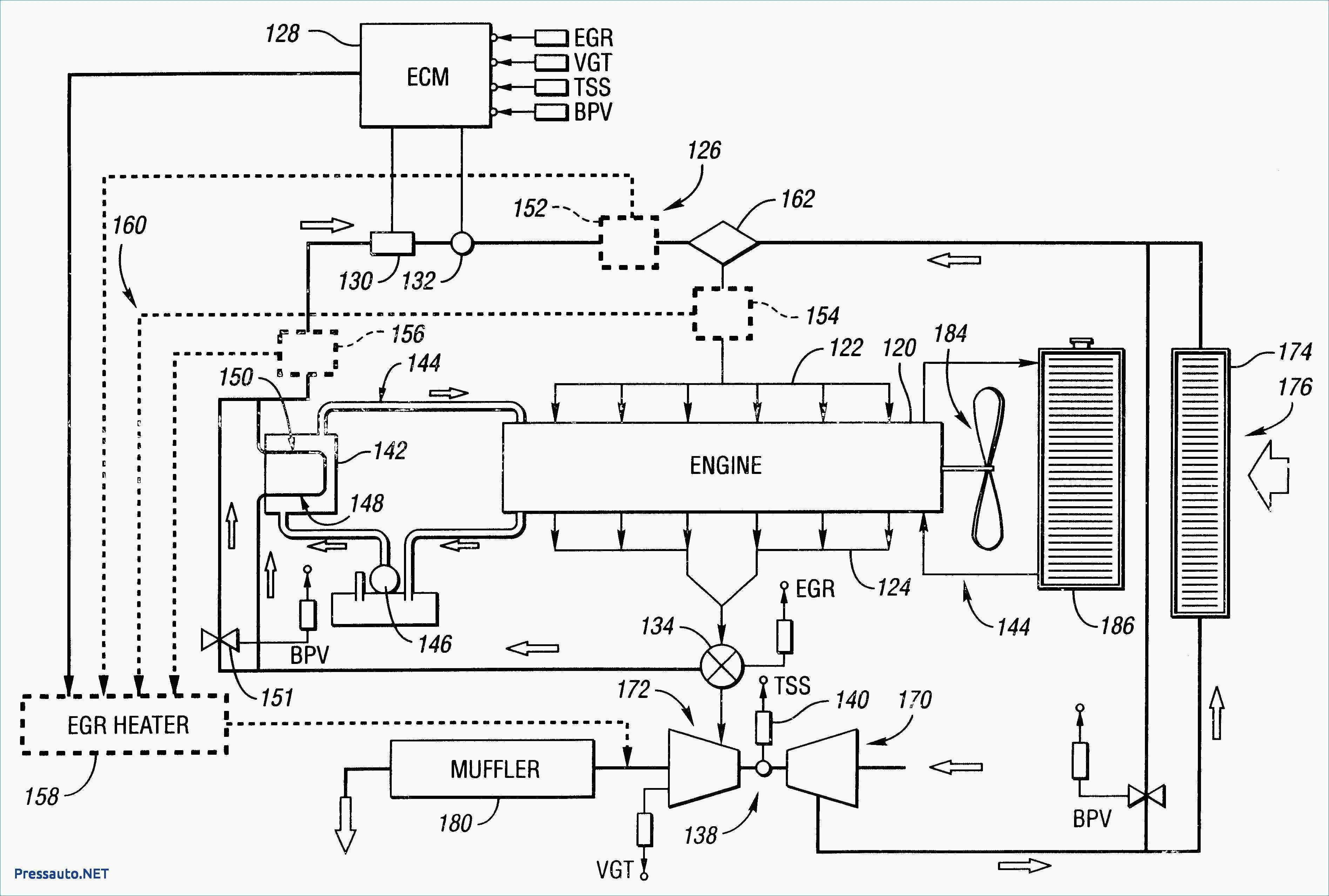 Nes Power Switch Wiring Diagram Unique Di 2020