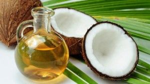 Amazing Cocoa Butter and Coconut Oil Moisturizer for Dry Skin