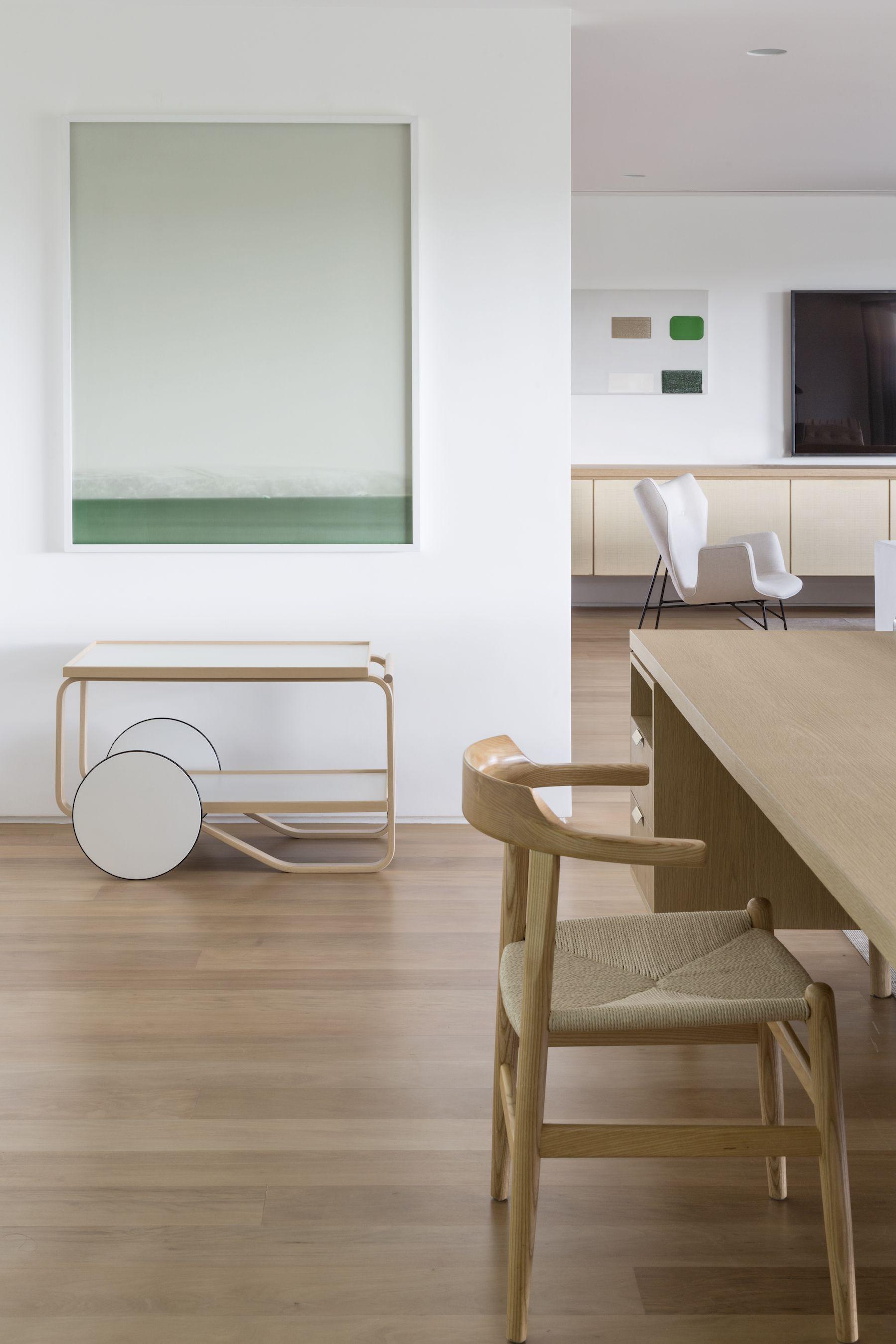 Apartment villa lobos by felipe hess interior design hd bathroom interior design interior design