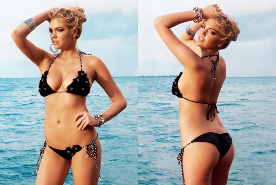 Image Result For Kate Upton Kateupton E A Instagram Photos And Videos