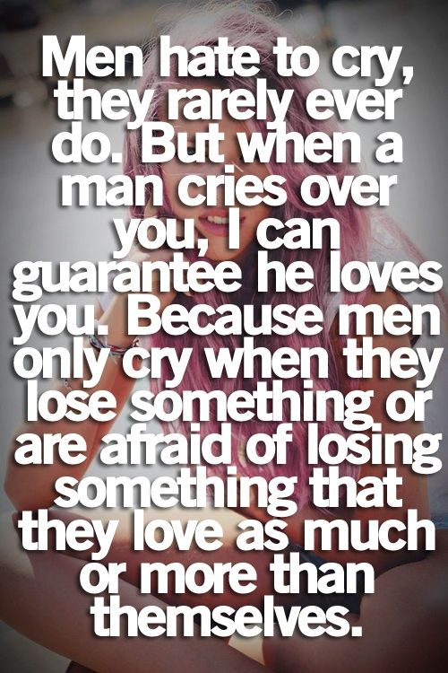 Awesome Quotes About Love. QuotesGram