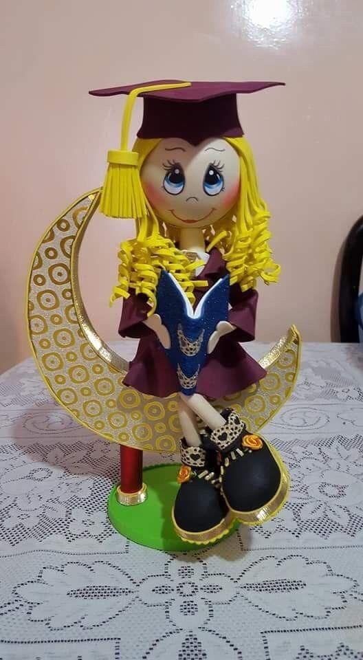 Галерея Тканей (Оригинальные ткани и фурнитура) | Куклы ...