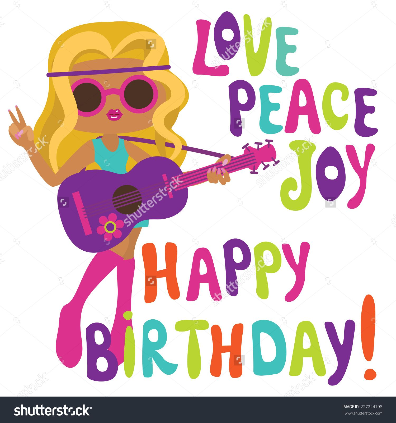 10 Best images about Happy Birthday on Pinterest