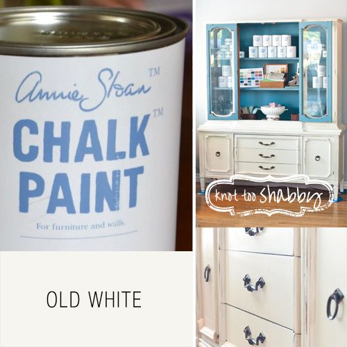ASChalkPaint-OldWhite