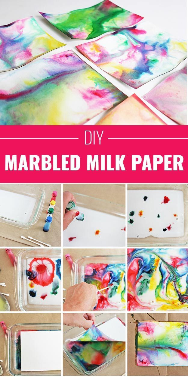 Cool Arts And Crafts Ideas For Teens Diy Projects For Teens Arts And Crafts For Teens Art Projects For Teens Diy Projects For Teens