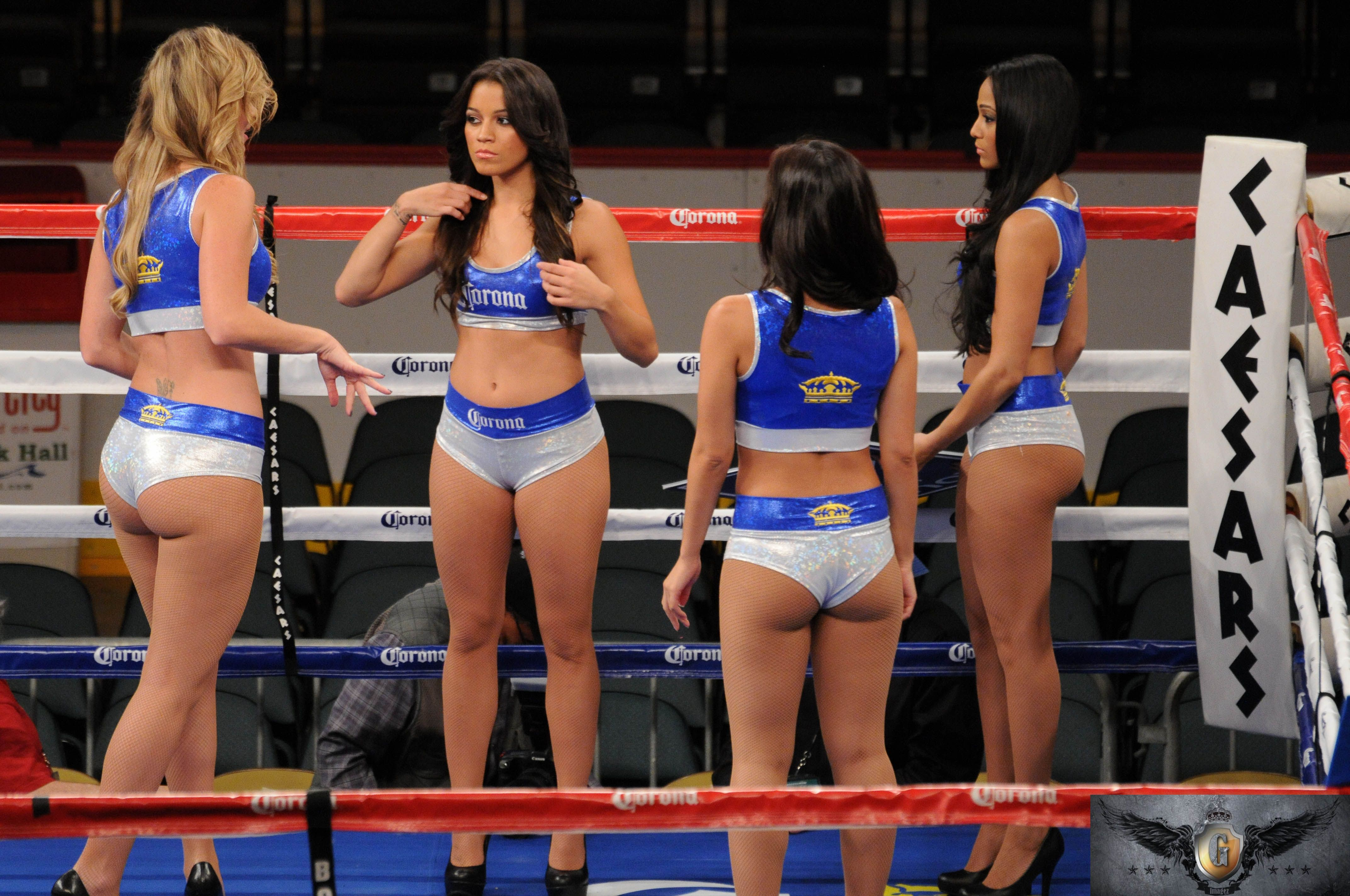 all nude puerto rican women