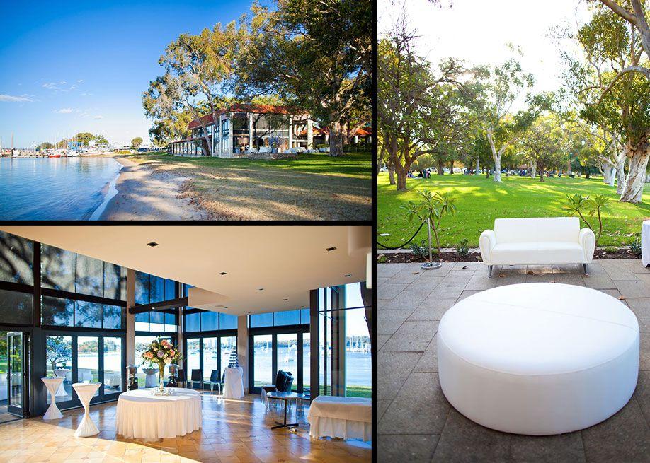 best outdoor wedding venues perth%0A    Matilda Bay Restaurant Outdoor Wedding Catalina