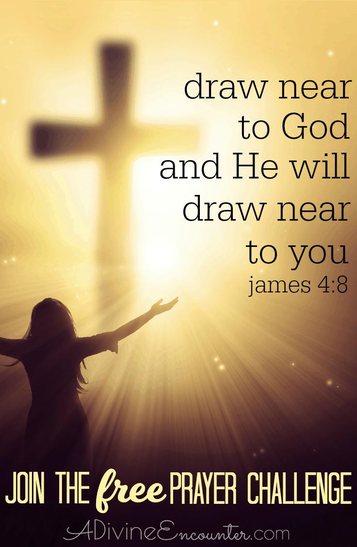 9e639de9ab05267bf4efc975a3de6f3d - How Do I Get A Closer Relationship To God